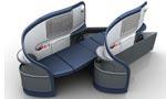 FB_Seat_777seat_150.jpg