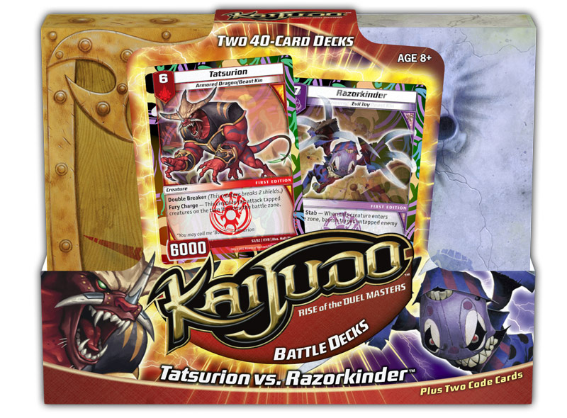 kaijudo_Battle_DeckLarge.jpg