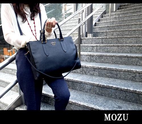 MOZU1-1.jpg