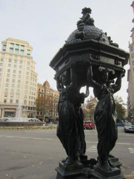 20121215 086