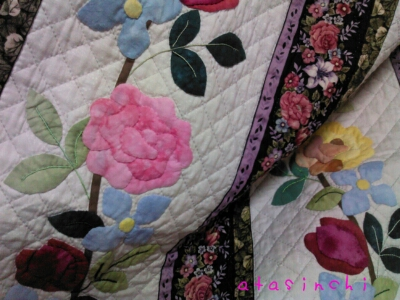 fc2blog_20120714175125efc.jpg