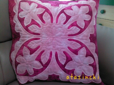 fc2blog_2012071910395502c.jpg