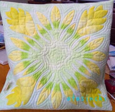 fc2blog_20120720230715cc2.jpg