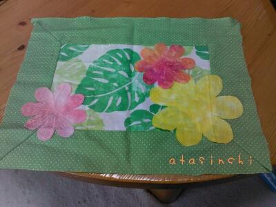 fc2blog_201207252104138c3.jpg