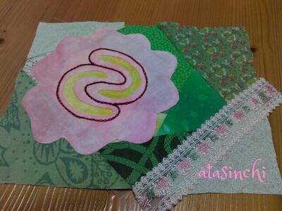 fc2blog_201209110910566bf.jpg
