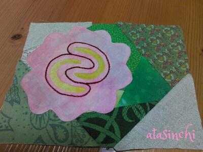 fc2blog_2012091109120585c.jpg