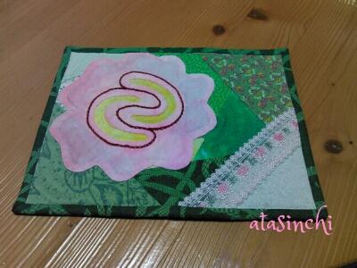 fc2blog_20120921150553e18.jpg