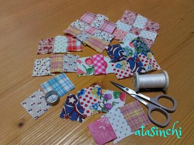 fc2blog_2012093022432156d.jpg