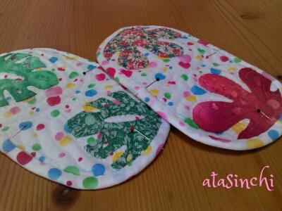fc2blog_2012110222263484a.jpeg