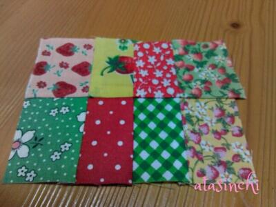 fc2blog_2012110823421187e.jpg