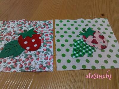 fc2blog_2012111409253377e.jpg