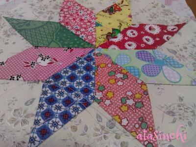 fc2blog_20121203221703e70.jpg
