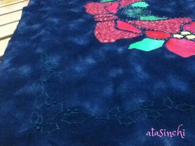 fc2blog_201212082205542ca.jpg