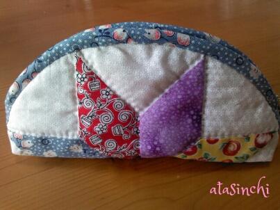 fc2blog_20121211095431a0b.jpg