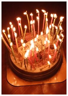 Birthday-1b.jpg