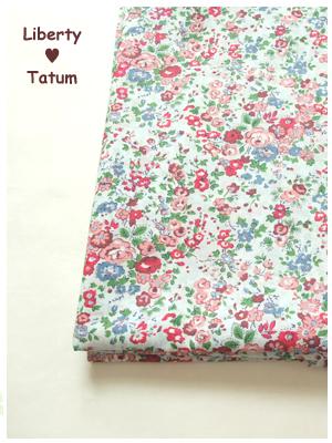 Tatum-Anais-a.jpg