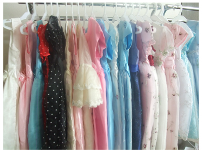 dress1-a_20110916074133.jpg