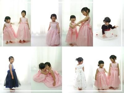 dress1-b_20110916074133.jpg