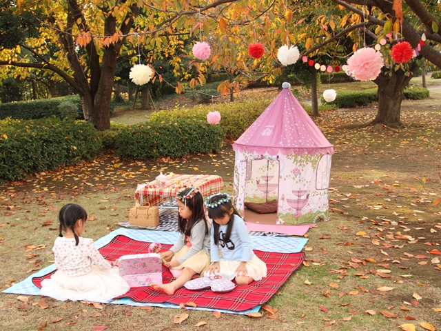 girls-picnic-1.jpg