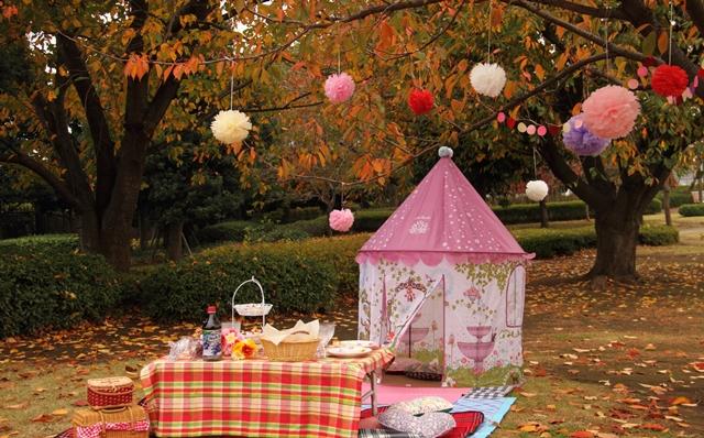 girls-picnic-1d.jpg