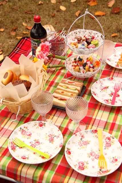 girls-picnic-1e.jpg