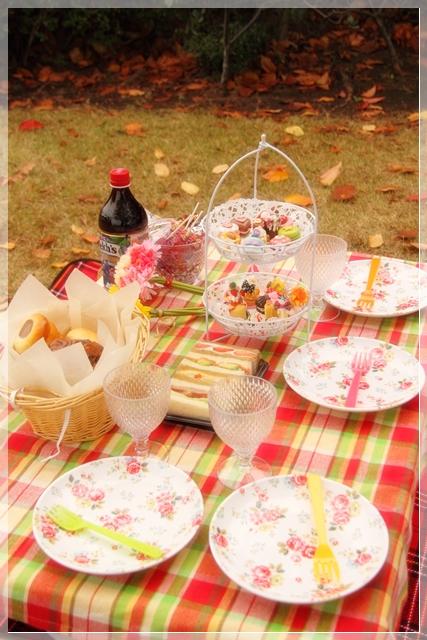 girls-picnic-2c_20141130c.jpg