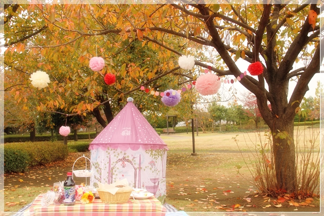 girls-picnic-2d_20141130b.jpg