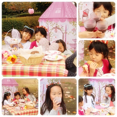 girls-picnic-3h.jpg