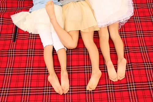 girls-picnic-4e.jpg