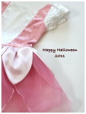 halloween2011-1a.jpg
