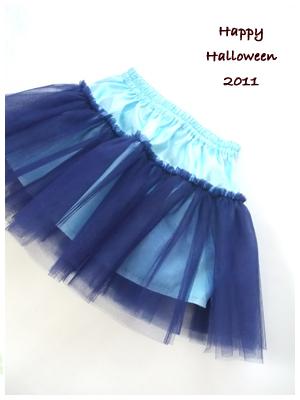 halloween2011-2d.jpg