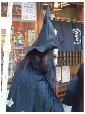 halloween2011-5de.jpg