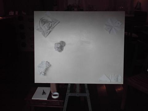 120530個展アート企画2