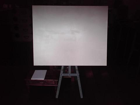 120530個展アート企画1