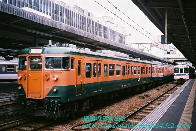 s-FH000023(1).jpg