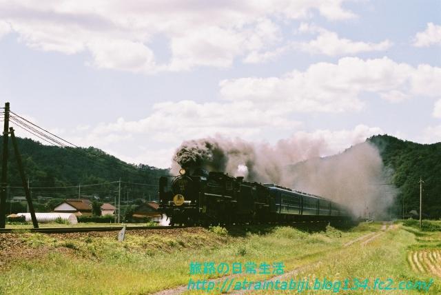 s-FH030006.jpg