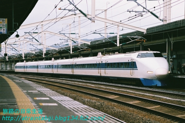 s-FH030016.jpg