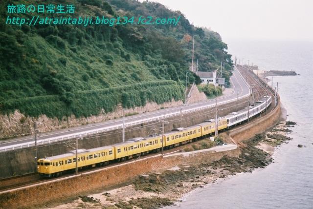 s-FH040010.jpg