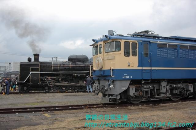 s-IMG_7652.jpg