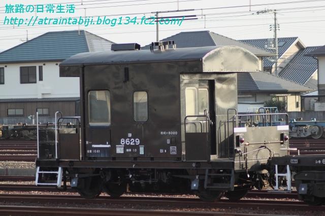 s-IMG_8128.jpg