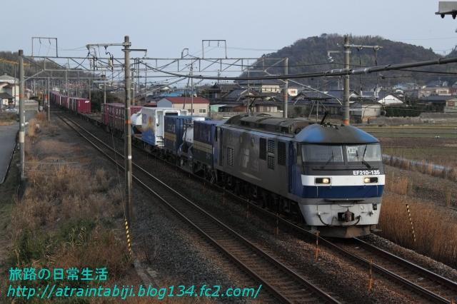 s-IMG_8391.jpg