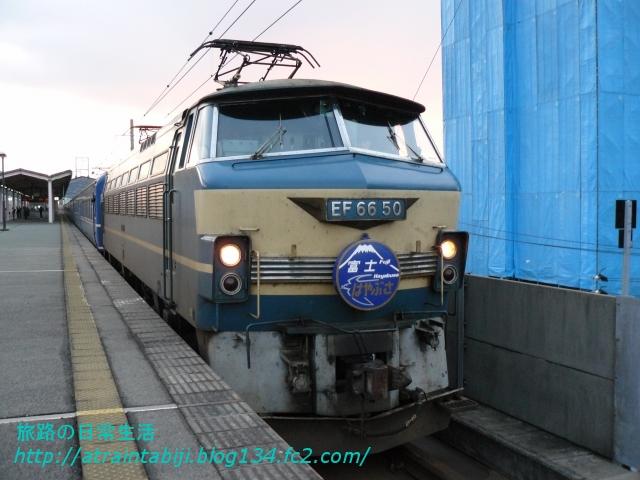 s-P1020473.jpg
