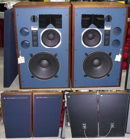 JBL4344