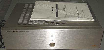 marantz)SM6100SA VR2-1