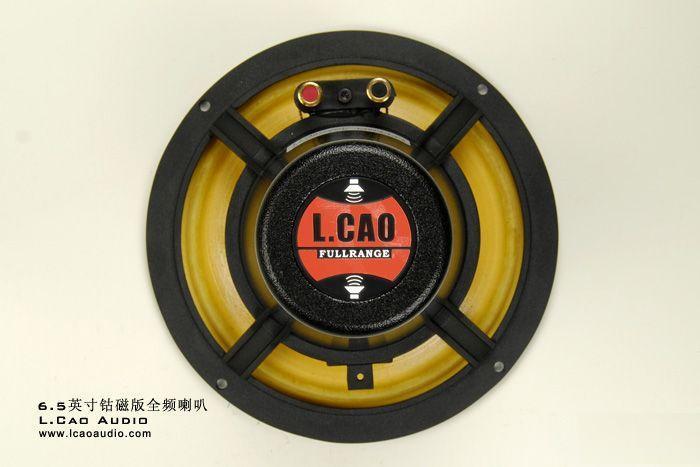 L. Cao 6.5