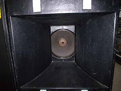 515C-2.jpg