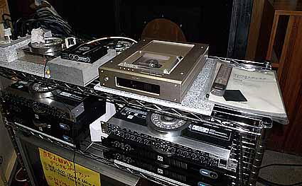 CDPX3000-1.jpg