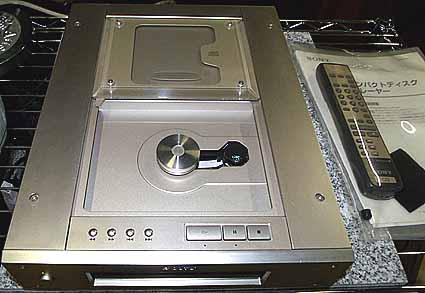 CDPX3000-2.jpg