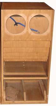 NGAOKA-BOX