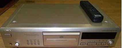 SONY)CDP-XE900.jpg
